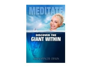 meditation0discover-the-giant-within