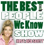 The Deb Scott Show