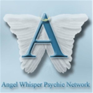 Angel Whisper Psychic Network